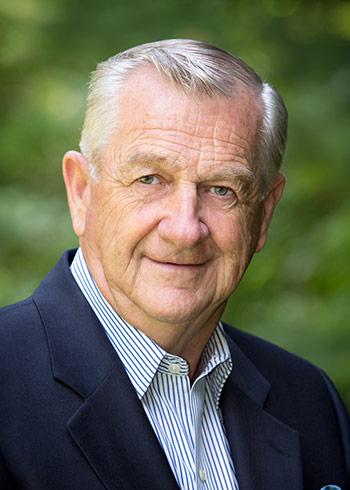 Don Lobb